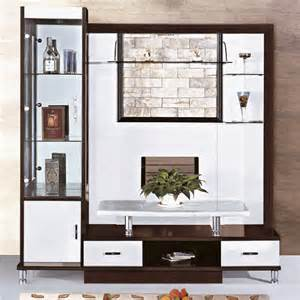 wooden wall units for living room 2014 latest easy design living room furniture lcd tv wall