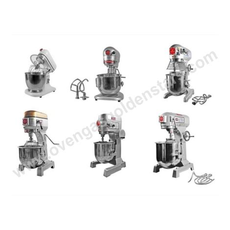 Mixer Adonan Kue mixer adonan oven gas golden 0813 2100 9900