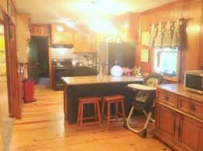 wood paneling makeover the power of paint amazing wood paneling makeover the decorologist