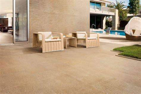 pavimenti per esterni moderni posa pavimento per esterno pavimenti per esterni posa