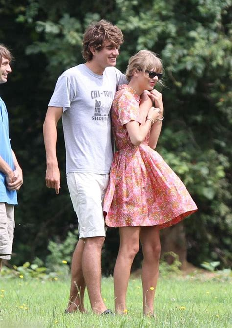 who did taylor swift write are you ready for it about hear it taylor swift releases state of grace ny daily