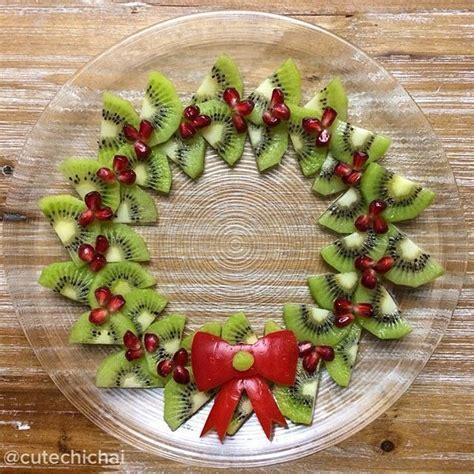 Merries Berries Detox by 25 Best Fruit Ideas On Berry Berry