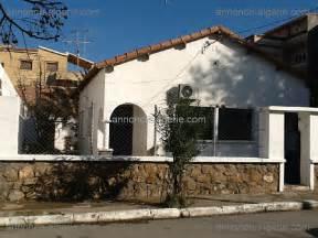 www algerie vente immobilier offres vente maisons