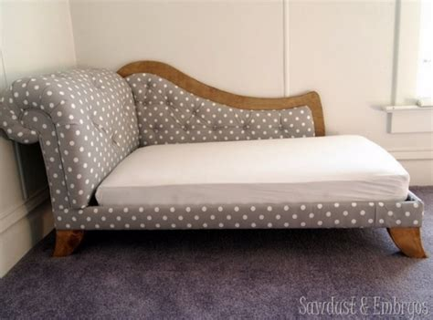 make a sofa bed the easiest way to make diy sofa at home with material