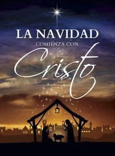 imagenes navidad es jesus resultado de imagen para jesus es la razon de esta navidad