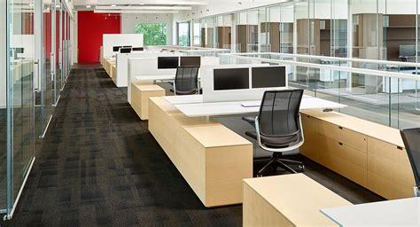 halcon hq halcon furniture