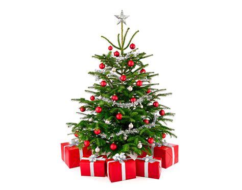 bilder stern neujahr weihnachtsbaum geschenke kugeln feiertage