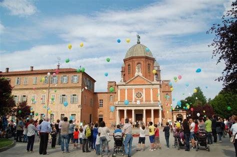 benedizione delle benedizione delle famiglie diocesi di fossano