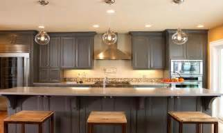 painting kitchen cabinets ideas kitchen paint color combinations painting kitchen