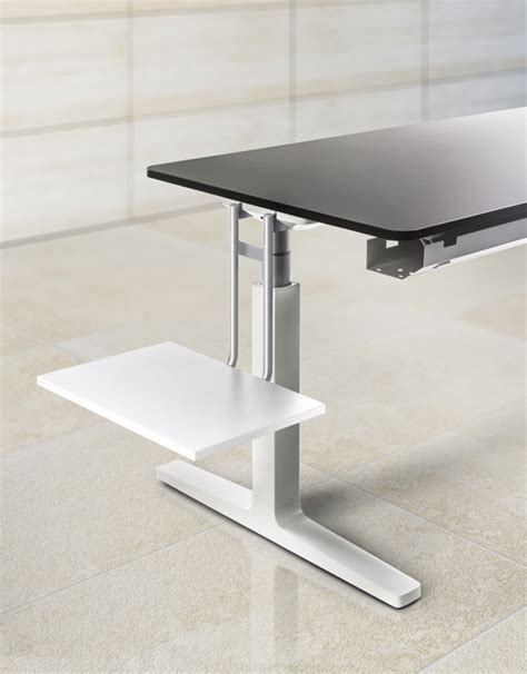 rails change table rails change table armedica hi lo am sx series changing