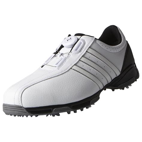 adidas s 360 traxion boa golf shoes brand new ebay