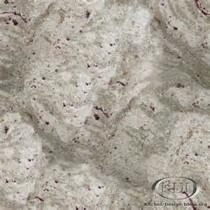 andromeda white granite kitchen countertop ideas