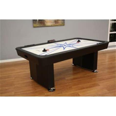 american heritage air hockey table american heritage 8 winslow billard pool table made from