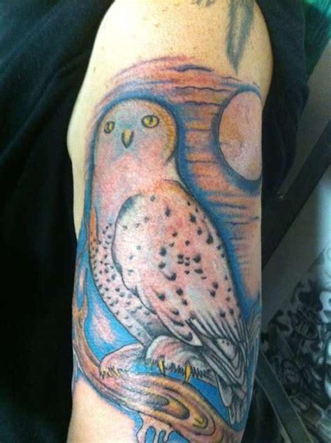 28 30 Cool Arm Tattoos For 30 Cool Arm Tattoos For Weeping 30 Cool Arm Tattoos For