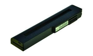 Ac Lg N61 asus a32 n61 battery alternative products
