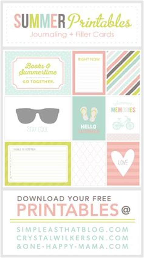 printable quotes for project life 1000 images about pocket style scrapbooking on pinterest
