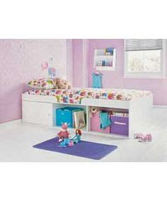 bedroom furniture argos catalogue cabin beds child bed and cabin on pinterest