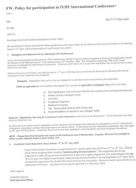 application letter for hostel accommodation application letter for hostel accommodation 28 images
