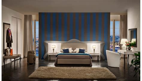 arredamento alberghiero contract arredo hotel ar design arredamentiar design