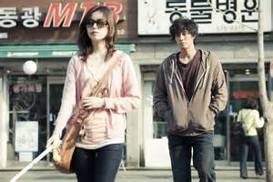 film drama korea only you sinopsis film korea always a k a only you let share