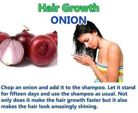 does hairline take longer to grow in after chemo onion for hair growth does onion help hair growth and
