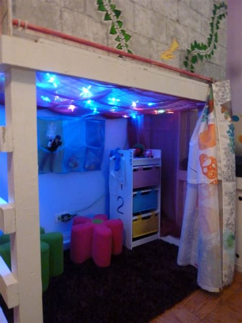 bedroom ideas for 4 yr old girl bedroom for a 5 year old girl contemporary kids new