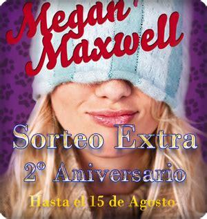 libro casi una novela spanish libros para siempre concursos de agosto
