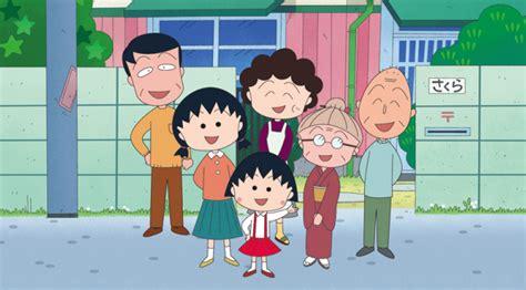 film kartun anak di tv hafal jadwal kartun yang pernah tayang minggu pagi di tv