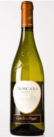 Moscato Wine Olive Garden by Primo Moscato It S 5 O Clock Somewhere