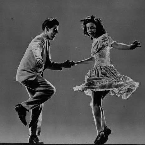swing mix 8tracks radio swing mix 25 8 songs free and music