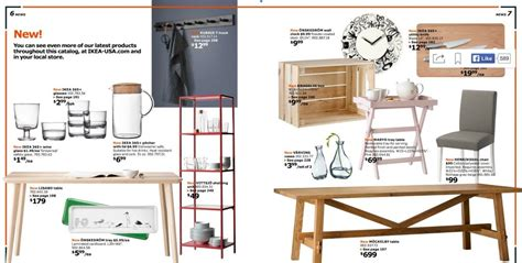 ikea furniture india catalog furniture finds our 10 favorite items from the 2016 ikea