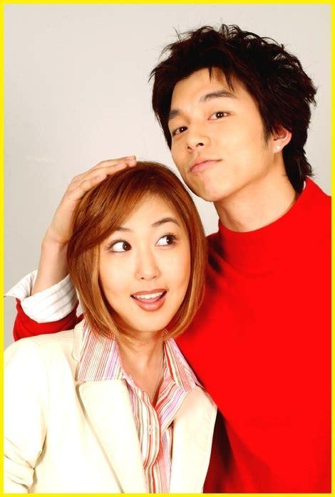 film yang pernah dibintangi gong yoo daftar judul film dan drama gong yoo lengkap terbaik