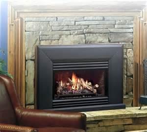 gas inserts vfi30 kastle fireplace