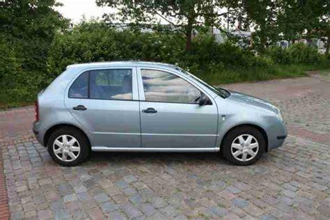 Auto Gewährleistung by Skoda Pick Up Baujahr 2000 Tolle Angebote In Skoda