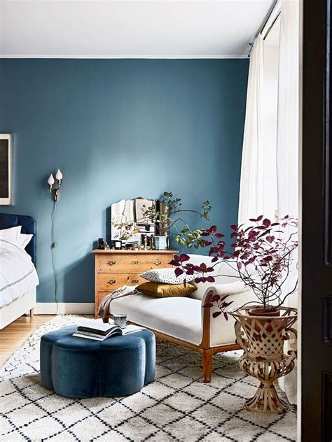 paint colors for bedrooms blue 25 best ideas about wall colors on wall paint