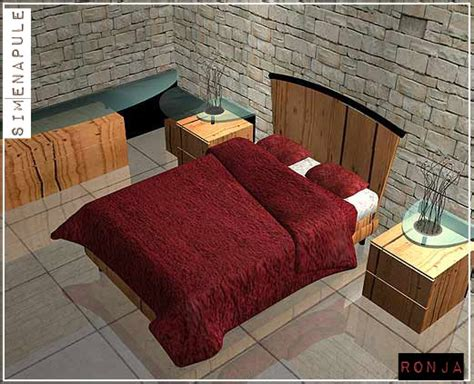 prague bedroom furniture set simenapule it bedroom set prague