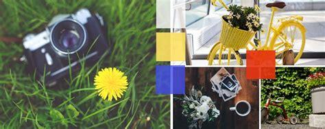 dhl wagen verfolgen die kollektion summer flowers the nines