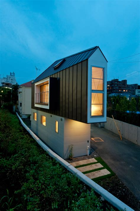 building a small house japanese small house design by muji japanese retail