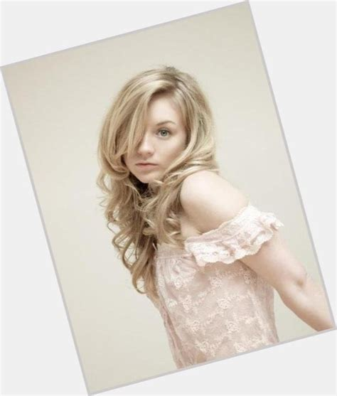 emily kinney haircut emily kinney official site for woman crush wednesday wcw