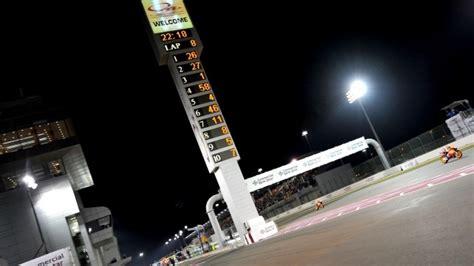 Motorrad Anf Nger Begrenzung by Motogp 2012 05 08 04 12 Qatar Die Sendezeiten Sport1
