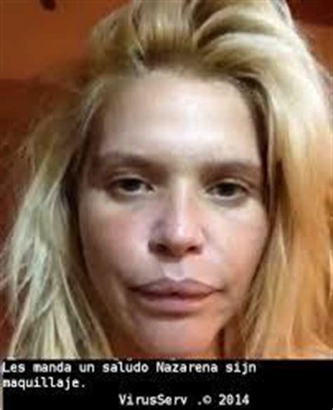 fotos y videos de camus hacker famosas argentinas a cara lavada taringa