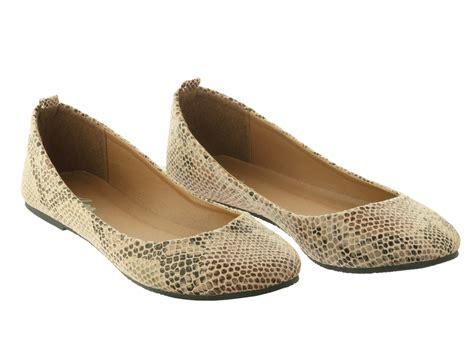 imagenes vectoriales de zapatos buscar fotos de zapatos auto design tech