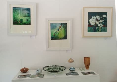 Handmade Gallery - fields of clover handmade gallery 1 registry of the