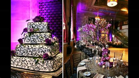 Best Wedding Ideas by Best Wedding Colors And Theme Ideas