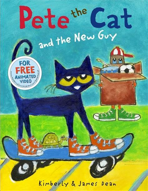 pete the cat and the cool caterpillar i can read level 1 books pete the cat and the new dean dean