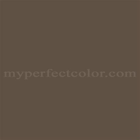 sherwin williams color matching sherwin williams sw4008 umbra match paint colors myperfectcolor