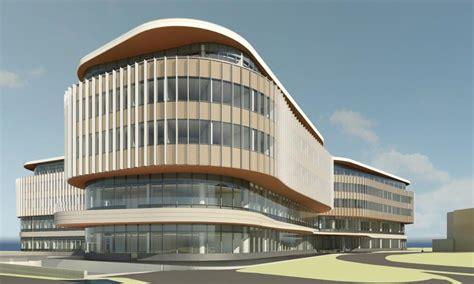 building new home design center forum architect associates present a final report of proposed