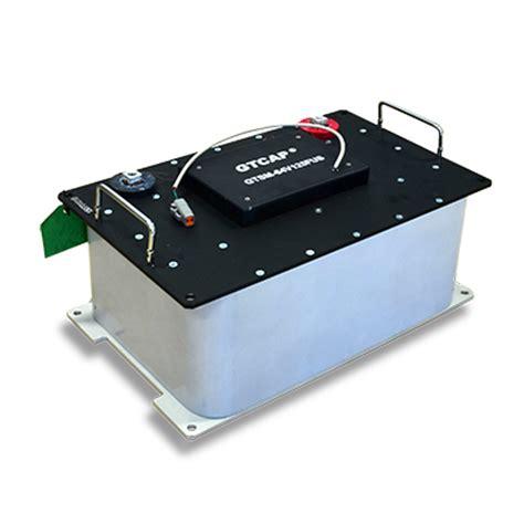 u 40 ultracapacitor capacitor 12v buy capacitor 12v product on alibaba