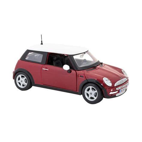 Mainan Mobil Mini mainan mobil mini cooper mainan oliv