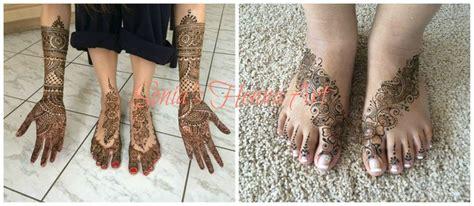 nusrat henna mehndi tattoo artist toronto on 83 best images about bridal henna mehndi designs on